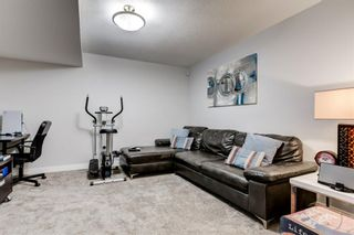 Photo 20: 1485 Legacy Circle SE in Calgary: Legacy Semi Detached for sale : MLS®# A1091996