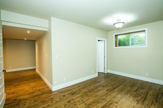 Photo 41: 155 FRASER Way NW in Edmonton: Zone 35 House for sale : MLS®# E4266277