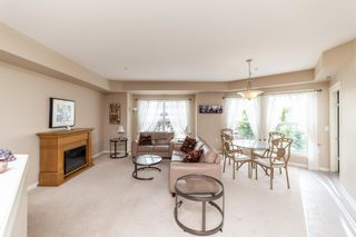 Photo 11: 234 45 Inglewood Drive: St. Albert Condo for sale : MLS®# E4245271