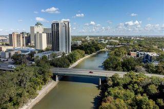 Photo 30: 806 390 Assiniboine Avenue in Winnipeg: Downtown Condominium for sale (9A)  : MLS®# 202122795