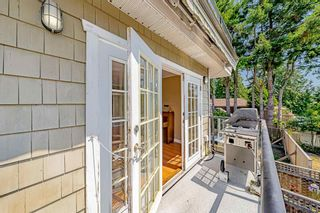 """Photo 16: 15580 COLUMBIA Avenue: White Rock House for sale in """"White Rock"""" (South Surrey White Rock)  : MLS®# R2599459"""