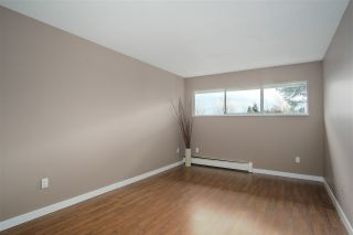 """Photo 10: 312 932 ROBINSON Street in Coquitlam: Coquitlam West Condo for sale in """"Shaughnessy"""" : MLS®# R2452691"""