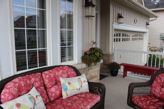 Photo 3: 649 Prince Of Wales Drive in Cobourg: House for sale : MLS®# 510851253
