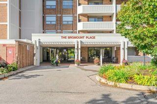 Photo 3: 709 8 Fead Street: Orangeville Condo for sale : MLS®# W5391457
