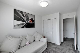 Photo 17: 15 Clydesdale Crescent: Cochrane Row/Townhouse for sale : MLS®# A1138817