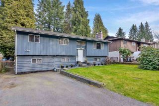 Photo 1: 10514 155 Street in Surrey: Guildford House for sale (North Surrey)  : MLS®# R2547506