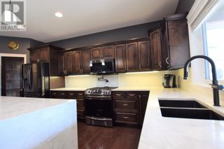 Photo 8: 12 Blue Heron View in Lake Newell Resort: Condo for sale : MLS®# A1087319