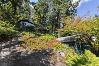 Photo 29: 4615 MARINE Drive in West Vancouver: Caulfeild House for sale : MLS®# R2616759