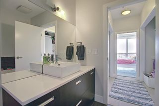Photo 29: 701 2505 17 Avenue SW in Calgary: Richmond Apartment for sale : MLS®# A1102655