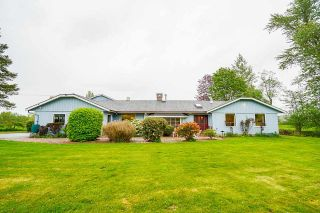Photo 10: 385 240 Street in Langley: Campbell Valley House for sale : MLS®# R2577754
