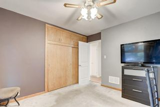 Photo 5: 3007 36 Street SW in Calgary: Killarney/Glengarry Detached for sale : MLS®# A1149415