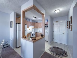 Photo 12: 2407 2407 Hawksbrow Point NW in Calgary: Hawkwood Apartment for sale : MLS®# A1118577