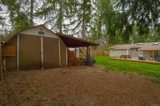 Photo 28: 86 River Terr in : Na Extension House for sale (Nanaimo)  : MLS®# 874378