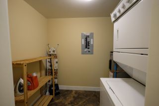 Photo 10: A104 151 Elk Rd in TOFINO: PA Tofino Condo for sale (Port Alberni)  : MLS®# 839174