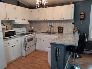 Photo 22: 11 Woodlawn Drive in Amherst: 101-Amherst,Brookdale,Warren Residential for sale (Northern Region)  : MLS®# 202112596