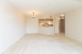 "Photo 10: 405 20200 54A Avenue in Langley: Langley City Condo for sale in ""Monterey Grande"" : MLS®# R2583766"