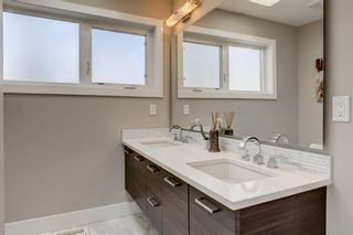 Photo 19: 3703 20 Street SW in Calgary: Altadore Row/Townhouse for sale : MLS®# A1060948