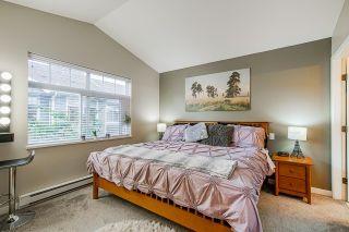 "Photo 21: 131 15236 36 Avenue in Surrey: Morgan Creek Townhouse for sale in ""SUNDANCE"" (South Surrey White Rock)  : MLS®# R2609165"