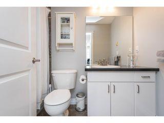 "Photo 28: 304A 45595 TAMIHI Way in Chilliwack: Vedder S Watson-Promontory Condo for sale in ""Hartford"" (Sardis) : MLS®# R2540855"