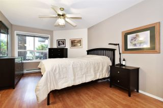 """Photo 11: 110 46693 YALE Road in Chilliwack: Chilliwack E Young-Yale Condo for sale in """"THE ADRIANNA"""" : MLS®# R2553738"""