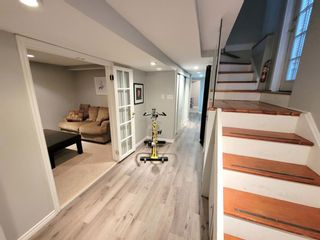 Photo 37: 1715 13 Avenue SW in Calgary: Sunalta Detached for sale : MLS®# A1129497