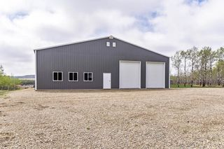 Photo 32: 281028 RGE RD 42 in Rural Rocky View County: Rural Rocky View MD Detached for sale : MLS®# C4183245