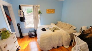 "Photo 11: 3538 W 14TH Avenue in Vancouver: Kitsilano House for sale in ""2020"" (Vancouver West)  : MLS®# R2560734"