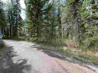 Photo 10: LOT 1 COTTAGE Road in Prince George: Blackwater Land for sale (PG Rural West (Zone 77))  : MLS®# R2582686