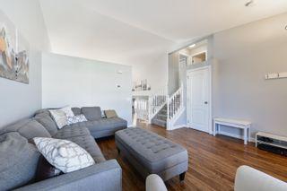 Photo 4: 55 LANDSDOWNE Drive: Spruce Grove House for sale : MLS®# E4266033