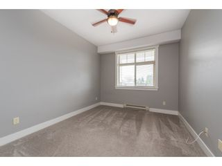 """Photo 12: 204 46021 SECOND Avenue in Chilliwack: Chilliwack E Young-Yale Condo for sale in """"The Charleston"""" : MLS®# R2461255"""