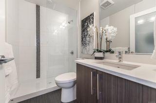 Photo 15: 301 613 Herald St in : Vi Downtown Condo for sale (Victoria)  : MLS®# 886364