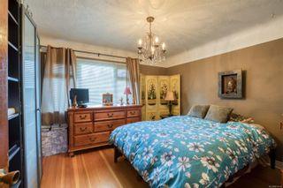Photo 6: 720 Arbutus Ave in : Na Central Nanaimo House for sale (Nanaimo)  : MLS®# 871419