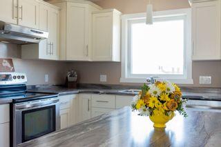 Photo 21: 4 Kelly K Street in Portage la Prairie: House for sale : MLS®# 202107921