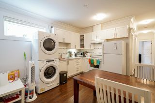 Photo 25: 5058 DUNBAR Street in Vancouver: Dunbar House for sale (Vancouver West)  : MLS®# R2589189