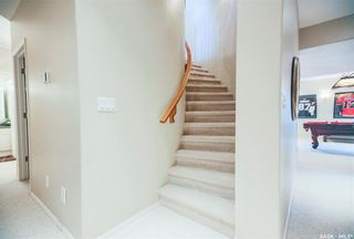Photo 32: 118 Kaplan Green in Saskatoon: Arbor Creek Residential for sale : MLS®# SK824136
