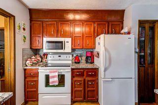 Photo 12: 10536 26 Avenue in Edmonton: Zone 16 House for sale : MLS®# E4241247
