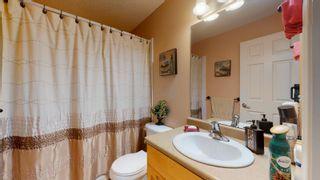 Photo 7: 2-102 4245 139 Avenue in Edmonton: Zone 35 Condo for sale : MLS®# E4250077