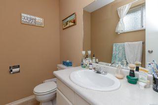 Photo 20: 7635 East Saanich Rd in : CS Saanichton House for sale (Central Saanich)  : MLS®# 874597