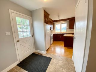 Photo 20: 229 14 Street: Wainwright House for sale (MD of Wainwright)  : MLS®# A1131165