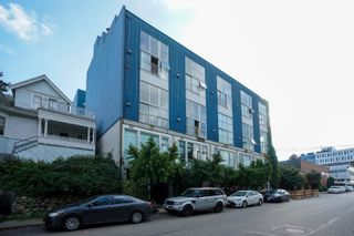 """Photo 22: 204 228 E 4TH Avenue in Vancouver: Mount Pleasant VE Condo for sale in """"THE WATERSHED"""" (Vancouver East)  : MLS®# R2617148"""