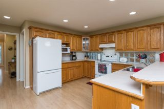 "Photo 13: 5269 BRIGANTINE Road in Delta: Neilsen Grove House for sale in ""MARINA GARDENS"" (Ladner)  : MLS®# R2541106"