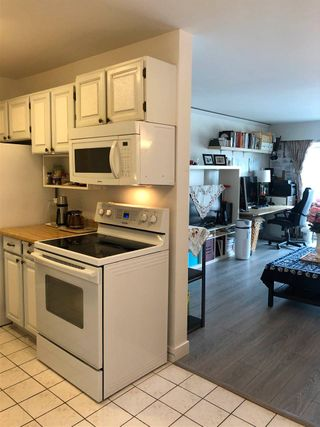 Photo 17: 204 4625 GRANGE Street in Burnaby: Forest Glen BS Condo for sale (Burnaby South)  : MLS®# R2570226