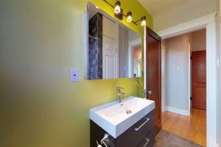 Photo 18: 10015 93 Street NW in Edmonton: Zone 13 House for sale : MLS®# E4215019