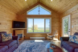 Photo 30: 109 Beckville Beach Drive in Amaranth: House for sale : MLS®# 202123357