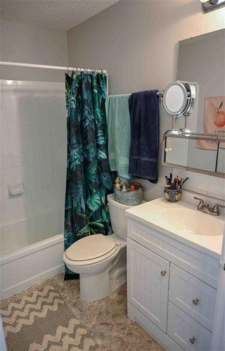 Photo 18: 1404 11307 99 Avenue in Edmonton: Zone 12 Condo for sale : MLS®# E4247879