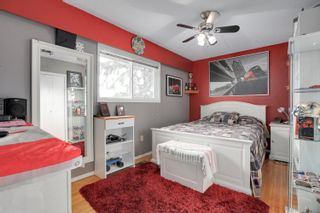 Photo 14: 3341 VIEWMOUNT DRIVE in Port Moody: Port Moody Centre House for sale : MLS®# R2416193