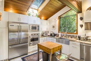 Photo 5: 1695 COTTAGE Way: Galiano Island House for sale (Islands-Van. & Gulf)  : MLS®# R2449315