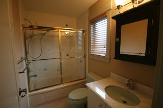 Photo 23:  in Vancouver: Home for sale : MLS®# v874332