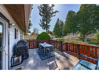 Photo 31: 1479 53A Street in Delta: Cliff Drive House for sale (Tsawwassen)  : MLS®# R2579866