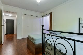 """Photo 15: 304 10626 151A Street in Surrey: Guildford Condo for sale in """"Lincoln's Hill"""" (North Surrey)  : MLS®# R2568099"""